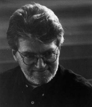 Anders Ekdahl