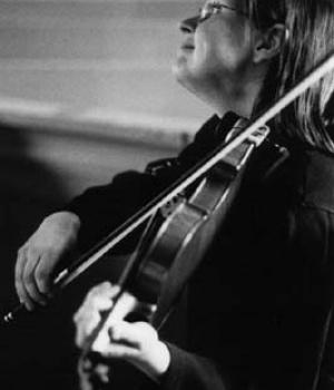 Leila Forstén