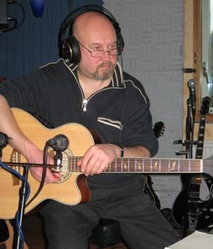 Jörgen Anderstig