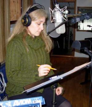 Cecilie Nörby