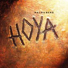cov_hoyas