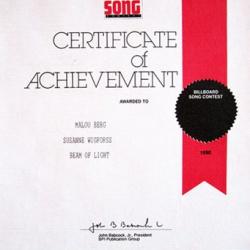 Malou-Beam-of-light-Billboard-1990-web