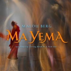 cd_mayema