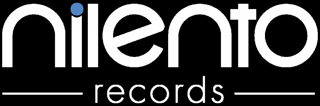 nilento_records_white