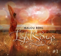 Malous album LightSongs #1, release May 22, 2019. We will sing songs from that album during the workshop July 24-26, 2019.